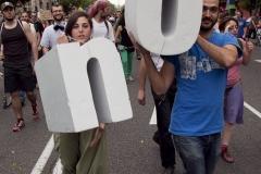 09_a_partir_del_15M