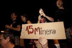 15_a_partir_del_15M