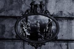 Bilbo-Cómic10_B