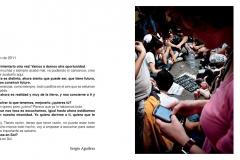 Libro 15M