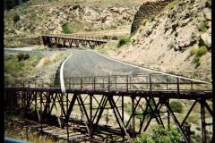 20_Puente-de-hierro1