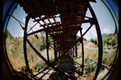 21_Puente-de-hierro3
