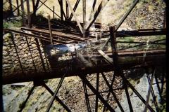 22_Puente-de-hierro4